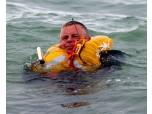 Ocean Signal Rescueme AIS Mob1 with DSC