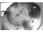 P-51 Mustang Pilot Watch - RSC1660