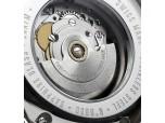 P-51 Mustang 44m Automatic Pilot Watch - RSC8003
