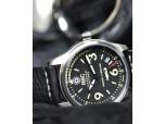 Hawker Hurricane Pilot Watch - RSC1243