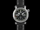 P-51 Mustang 44m Automatic Pilot Watch - RSC8002