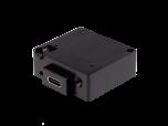 True Blue TA202 Series Non-Lit Duel USB A & USB C Charging Port
