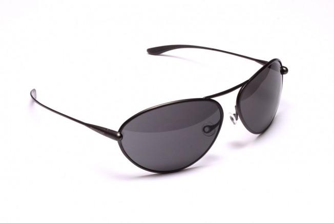 Bigatmo Tropo Sunglasses - 0068
