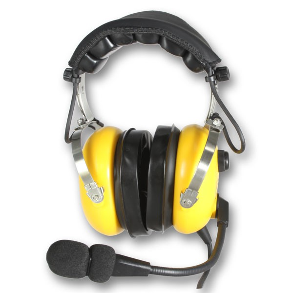 SEHT SH25-11 Childs Pilot Headset