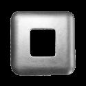 True Blue Faceplate Mount Kit for TA102 USB Charging Port