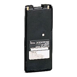 ICOM BP-210N Ni-MH Battery Pack