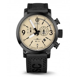RSC1705 Spitfire MK IX 45mm Chronograph Pilot Watch