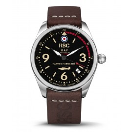 RSC2042 Hawker Hurricane – RAF Centenary – Limited Edition