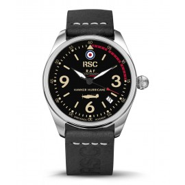 RSC2043BL Hawker Hurricane – RAF Centenary – Limited Edition