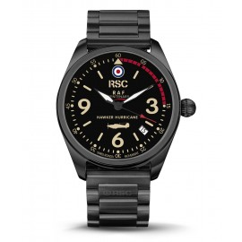 RSC2061 Hawker Hurricane – RAF Centenary – Limited Edition