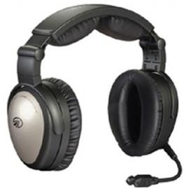 Lightspeed Sierra ANR Pilot Headset