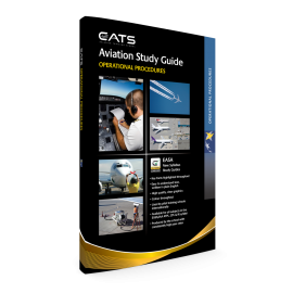 CATS Operational Procedures Study Guide