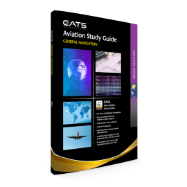CATS General Navigation Study Guide