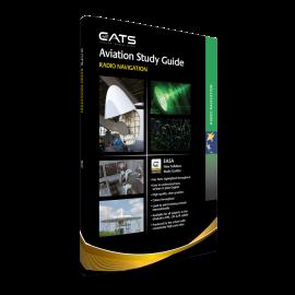CATS Radio Navigation Study Guide