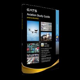 CATS Mass & Balance Study Guide