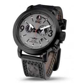 RSC PilotAviator Watches | Sovereign Aviation