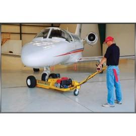 Redbox 709 Airplane Gas Powered Tug - MGTOW 12,500Lbs