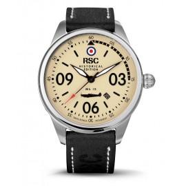 RSC Spitfire Watch