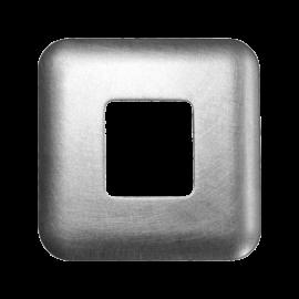 True Blue Faceplate Mount Kit for TA202 USB Charging Port