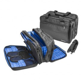 Garmin Executive Flight Bag - Black