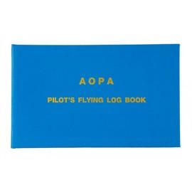 60a7e9c74d1 Pilot Supplies   Training - Our Collections