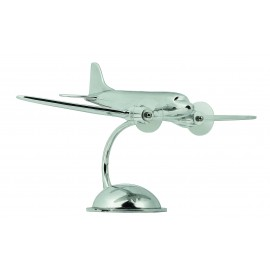 DC3 Desktop Model - Small
