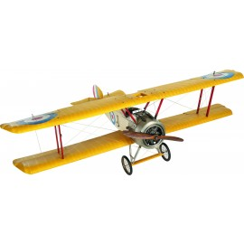 Sopwith Camel - large