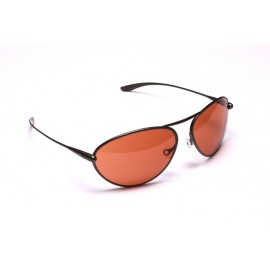 Bigatmo Tropo Sunglasses - 0020