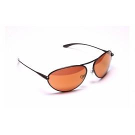 Bigatmo Tropo Sunglasses - 0037