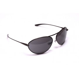 Bigatmo Tropo Sunglasses - 0044