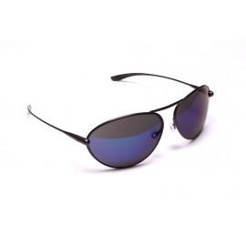 Bigatmo Tropo Sunglasses - 0051
