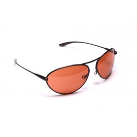 Bigatmo Tropo Sunglasses - 0082