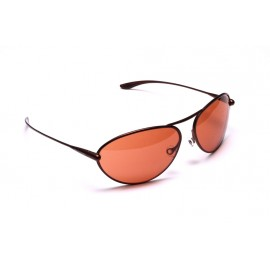 Bigatmo Tropo Sunglasses - 0105