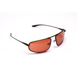 Bigatmo Strato Sunglasses - 0211
