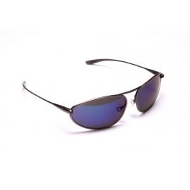 Bigatmo Exo Sunglasses - 0259