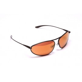 Bigatmo Exo Sunglasses - 0280