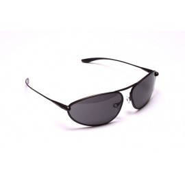 Bigatmo Exo Sunglasses - 0297