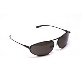 Bigatmo Exo Sunglasses - 0310
