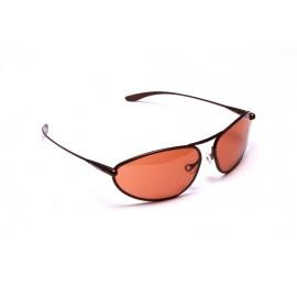 Bigatmo Exo Sunglasses - 0334
