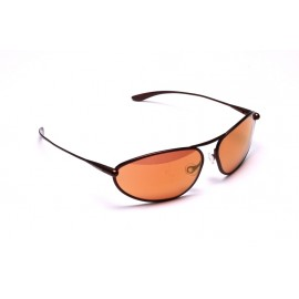 Bigatmo Exo Sunglasses - 0341