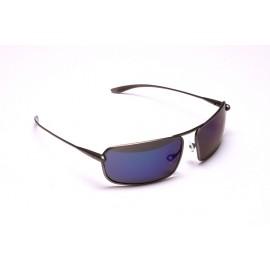 Bigatmo Meso Sunglasses - 0365