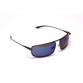 Bigatmo Meso Sunglasses - 0396
