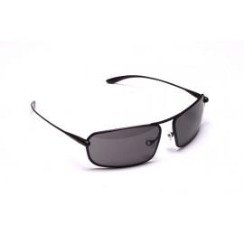 Bigatmo Meso Sunglasses - 0419