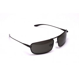 Bigamo Meso Sunglasses - 0426