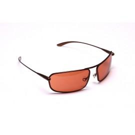 Bigatmo Meso Sunglasses - 0433