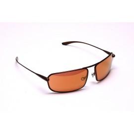 Bigatmo Meso Sunglasses - 0440