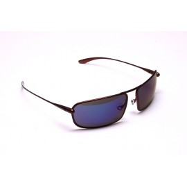Bigatmo Meso Sunglasses - 0457