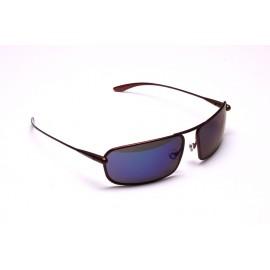 Bigatmo Meso Sunglasses - 0464