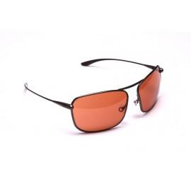 Bigatmo Iono Sunglasses - 0471