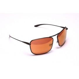Bigatmo Iono Sunglasses - 0488